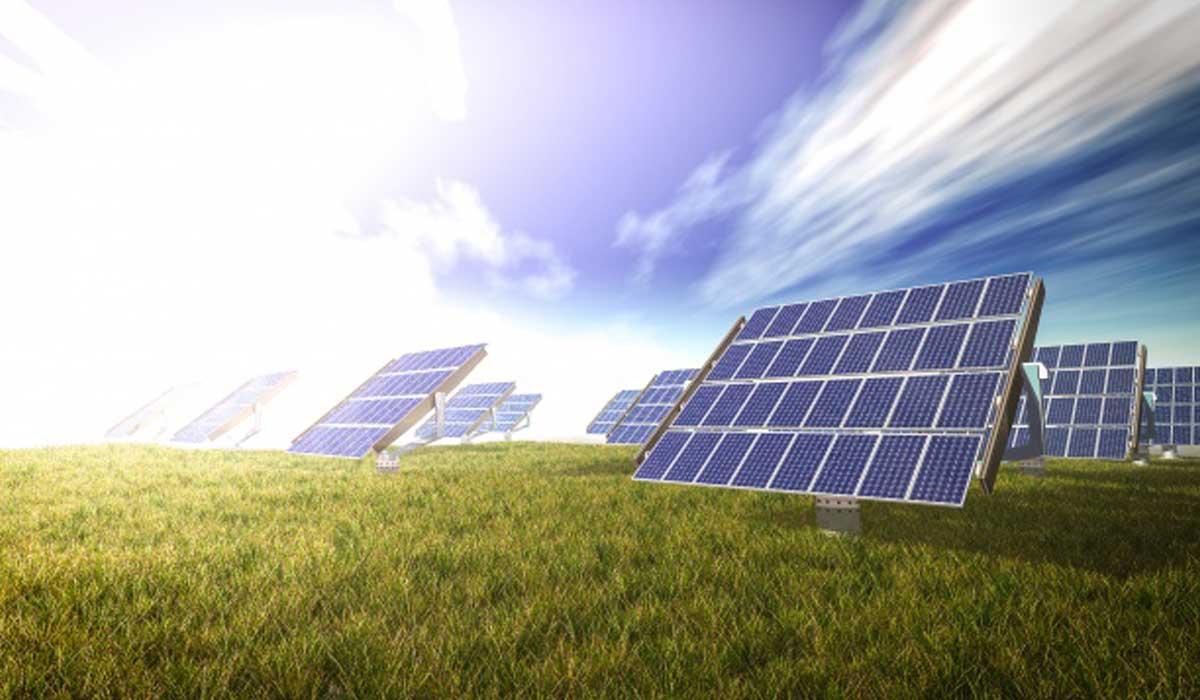 ENERGÍA SOLAR EN ANDORRA, NUEVAS INSTALACIONES